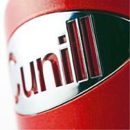 CUNILL TRANQUILO II