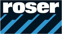 Roser Разделочные цеха, гигиена, техническое обслуживание, система мультиформ,оборудование для производства вяленой ветчины