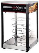 Витрина Тепловая для пиццы AIRHOT PD