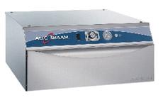 Тепловые тумбочки 500-1D
