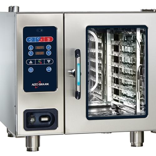 Картинки по запросу altoshaam пищевое тепловое оборудование
