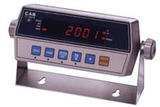 Весовой индикатор CI 2001AC