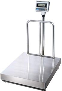 весы Cas Серия DB-II (F)(E) Весы напольные многофункциональные DBII-300/600 c большой платформой