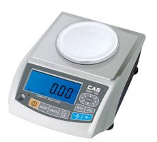 Серия MWP Весы лабораторные технические