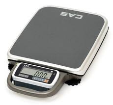 Серия PB Весы напольные переносные