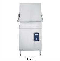 COMENDA Посудомоечная машина LC 700