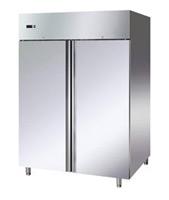 COOLEQ Шкаф холодильный GN1410TN