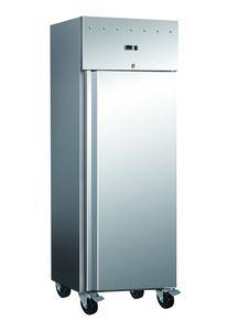 COOLEQ Шкаф холодильный GN650TN