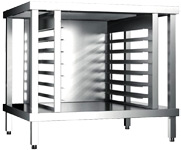 Gierre Серия пекарских шкафов BAKETEK Подставка 802