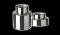 Искрогаситель - Аксессуары-опции для Гриль-мангалов Josper