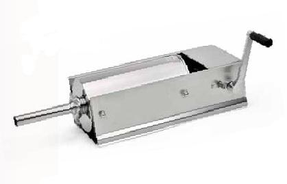 Liloma Шприц колбасный SS-7H