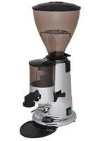 Кофемолка MACAP MXA Серебристая