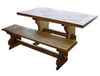 Мебель на кухню своими руками чертежи