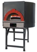 Печь для Пиццы MORELLO FORNI Газ FG110