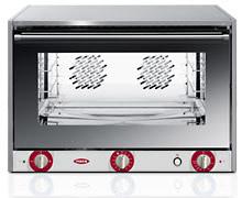 Пекарские шкафы 800 серии