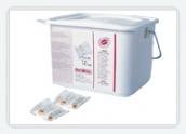 Rational Очиститель в таблетках для SCC