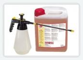 Rational Жидкое моющее средство для пароконвектомата