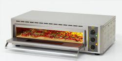 Печи для пиццы PZ 4302 D