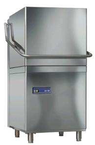Посудомоечная машина купольной загрузки Silanos Е1000