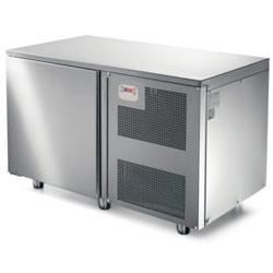 Sirman Шкаф для шокового охлаждения заморозки