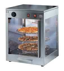 Sirman Витрина для пиццы