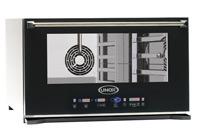 UNOX XVC 105E Пароконвекционные печи линия ChefTop Evolution