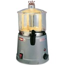 Vema Аппарат для приготовления горячего шоколада 2080/5/TR