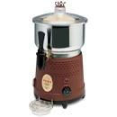 Vema Аппарат для приготовления горячего шоколада CI 2080
