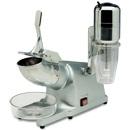 Vema Аппарат для приготовления ледяной крошки TR 2011