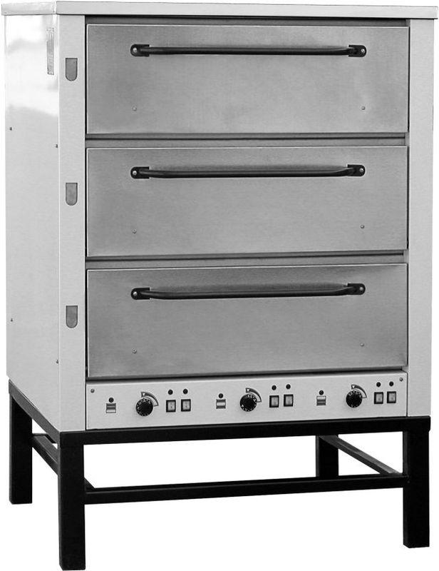 Ярусная печь ХПЭ-500