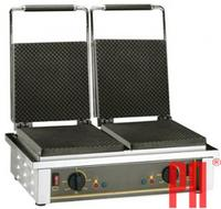 Вафельница ROLLER GRILL GED40
